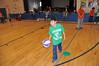 Basketball_03-01-08_P192