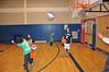 Basketball_03-01-08_P049
