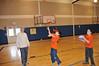 Basketball_03-01-08_P285