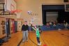Basketball_03-01-08_P215