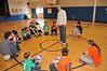Basketball_03-01-08_P003