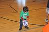 Basketball_03-01-08_P024
