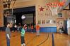 Basketball_03-01-08_P212