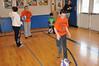 Basketball_03-01-08_P248