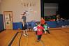 Basketball_03-01-08_P187