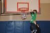 Basketball_03-01-08_P247
