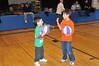 Basketball_03-01-08_P028