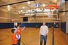Basketball_03-01-08_P074