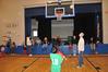 Basketball_03-01-08_P312