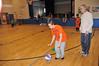 Basketball_03-01-08_P196
