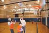 Basketball_03-01-08_P071