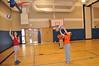 Basketball_3-15-08_P050