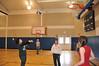 Basketball_3-15-08_P056