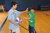 Basketball_3-15-08_P100