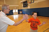 Basketball_3-15-08_P133