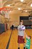Basketball_3-15-08_P126
