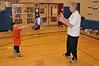 Basketball_3-15-08_P040