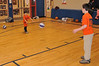 Basketball_3-15-08_P032