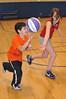 Basketball_3-15-08_P145
