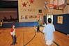 Basketball_3-15-08_P059