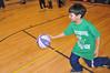 Basketball_3-15-08_P116
