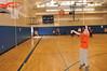 Basketball_3-15-08_P002