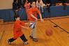 Basketball_3-15-08_P023