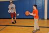 Basketball_3-15-08_P014