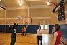 Basketball_3-15-08_P055