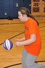 Basketball_3-15-08_P121