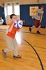 Basketball_3-15-08_P102