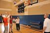 Basketball_3-15-08_P069
