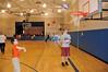 Basketball_3-15-08_P092