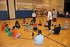 Basketball_3-15-08_P153