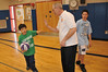Basketball_3-15-08_P137