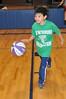 Basketball_3-15-08_P115