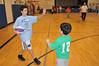 Basketball_3-15-08_P124