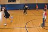 Basketball_3-15-08_P025