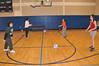 Basketball_3-15-08_P022