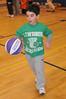 Basketball_3-15-08_P096