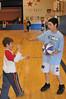 Basketball_3-15-08_P094