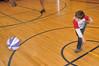 Basketball_3-15-08_P026