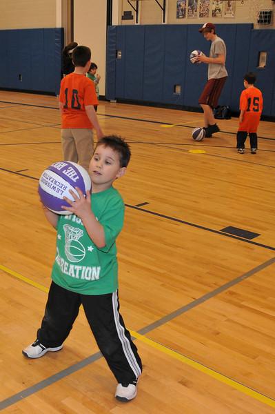 Basketball_3-15-08_P038