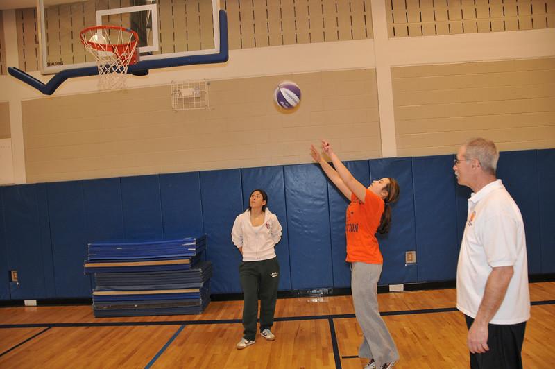 Basketball_3-15-08_P072
