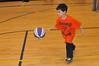 Basketball_3-15-08_P125