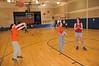 Basketball_3-15-08_P063
