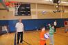 Basketball_3-15-08_P066