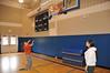 Basketball_3-15-08_P075
