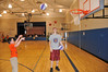 Basketball_3-15-08_P090