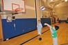 Basketball_3-15-08_P123
